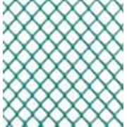 Сетки пластиковые для сада и огорода код С ячейка 20х20 фото