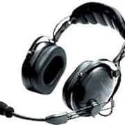 Гарнитура Flightcom 4DLX фото