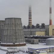Производство тепловой энергии
