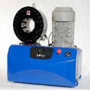 Стационарный электрический пресс SM 32 MC D-HYDRO