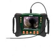 Видеоскоп-Эндоскоп Extech HDV610 фото