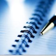 Легализация документов: нотариальное заверение, апостилирование фото