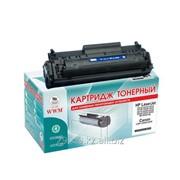 Картридж Xpert Q2612A/FX-9/FX-10 фото