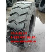 Шина 15.5-25 L2, L3 фото