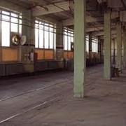 Аренда офисных и промышленных помещений фото