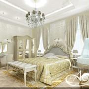 Планировка расположения мебели, дизайн дома фото