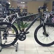 Ремонт велосипедов фото
