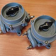 Выключатель Т5-4М фото