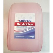 Автошампунь Sintec Dr.Aktive Classic для бесконтактной мойки фото