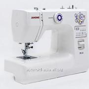 Швейная машина Janome PS 11 фото