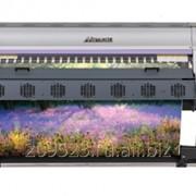 Широкоформатный принтер Mimaki JV400-160LX фото