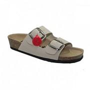 Grubin Ортопедическая обувь Grubin Arizona (33550), Размер 40 фото