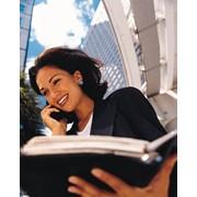 Лицензирование финансовых услуг фото