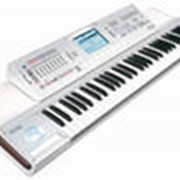 Инструменты клавишные фото