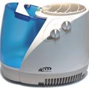 Увлажнитель воздуха Aircomfort HP 501 фото