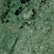 Подоконник из мрамора Верде Гватемало Форест / Verde Guatemala Forest