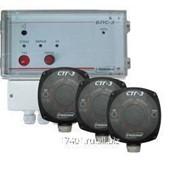 Газосигнализатор СТГ-3 фото
