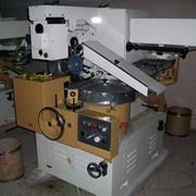 Завёрточная машина Nagema EL-9 фото