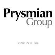 Соединительные муфты Prysmian Group для кабелей из СПЭ фото