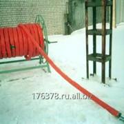 Бон заградительный с сорбционным вкладышем БЗс-70/120 фото