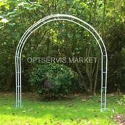 Свадебная арка(сборная)