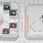 фото предложения ID 12634097