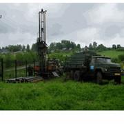 Организация водоснабжения из скважины фото