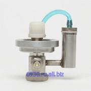 Регулятор давления РД-1 фото