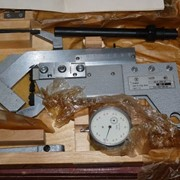 Прибор активного контроля бв-п.3156-01 фото