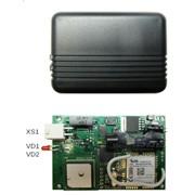 Регистратор Движения GPS/GPRS «Глобус» G5