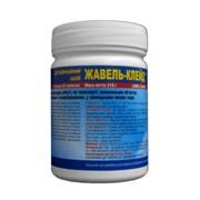 Javel-clade (Жавель-Клейд) - хлорное средство для дезинфекции поверхностей фото
