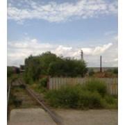 База в Батайске пригород Ростова-на-Дону фото