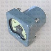 Амперметр М160 фото