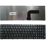 Клавиатура Asus N50 фото