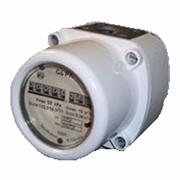 Счетчик газа РЛ (Омега) G4 фото