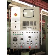 Системы ЧПУ класса CNC двух, трех- координатные, привязка, матобеспечение, отладка, монтаж, фото