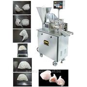 Оборудование Для производства пельменей, вареников, чебуреков, хинкали HLT-700XL фото
