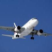 Авиационная техника фото