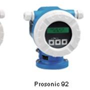 Преобразователи Prosonik Flow фото