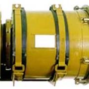 Фильтровентиляционная установка автомобильная ФВУА-100А фото
