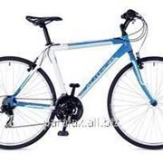 Велосипед Compact 2014 фото