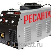 Сварочный полуавтомат Ресанта саипа-190мф фото