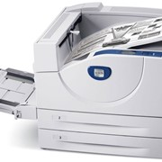 Принтер Xerox Phaser 5550DN (A3) фото