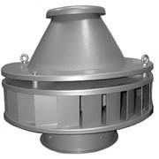Вентилятор крышный ВКР-8 160S6 фото