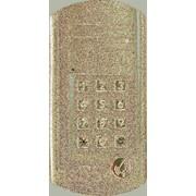 Блок вызова домофона БВД-313RCP фото
