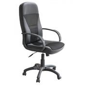 Кресло Анкор фото