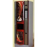 Кофейный автомат MK-01 фото