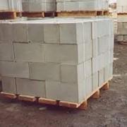 Дозатор сыпучих и воды для изготовления и производства пеноблоков, пеноблока, пенобетона, полистиролбетона, теплоблока фото