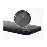 Закалённое защитное стекло для iPhone 5/5S diamond фото