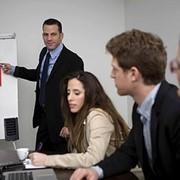 Курс Реинжиниринг бизнес процессов с использованием ARIS Express фото